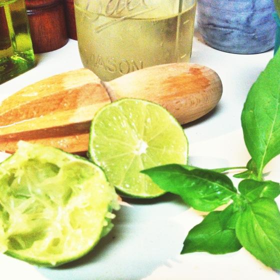 limebasiljuiced